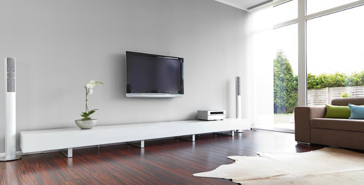 Best TV Installation Tampa