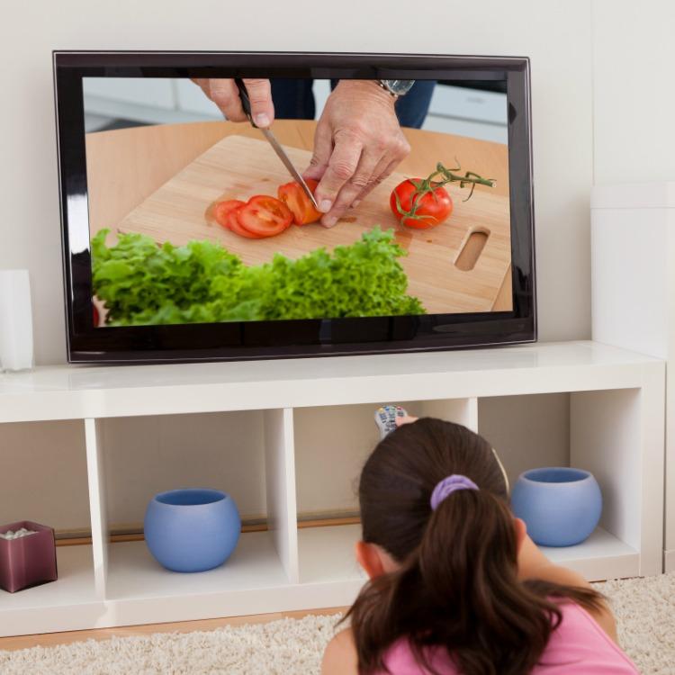 TV Installer Tabletop