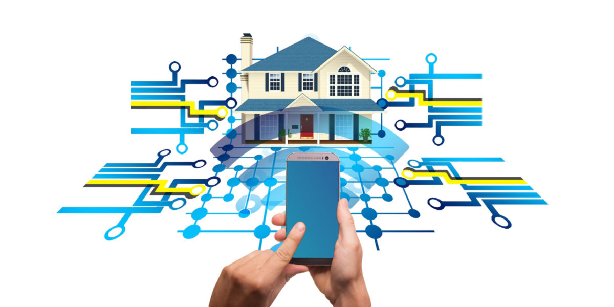 Florida Wireless Home Security Services Are Now Available Through Suncoast Installs!
